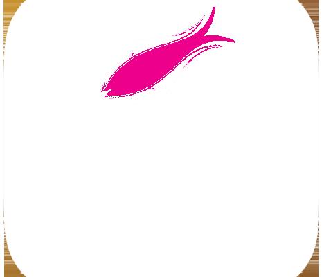 Fest Logo