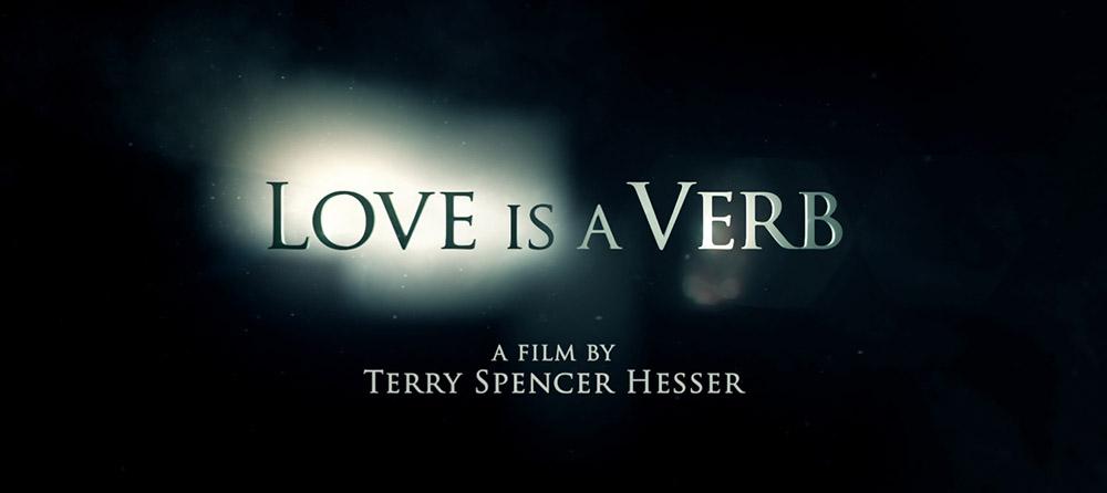 Love-is-a-verb