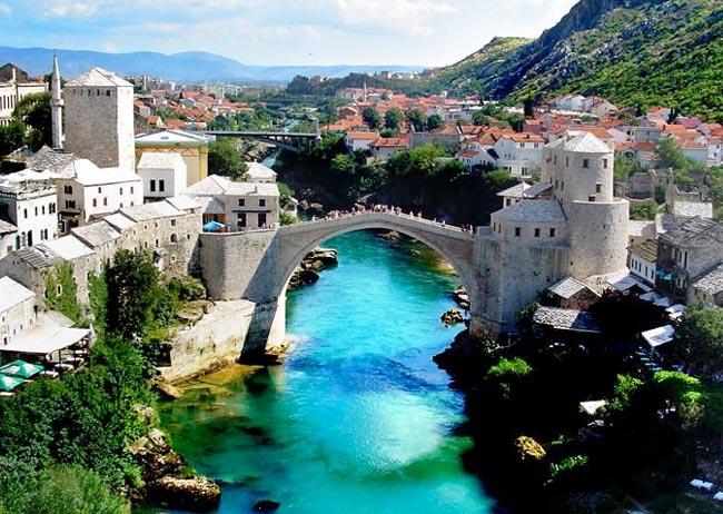 Trip_Bosnia