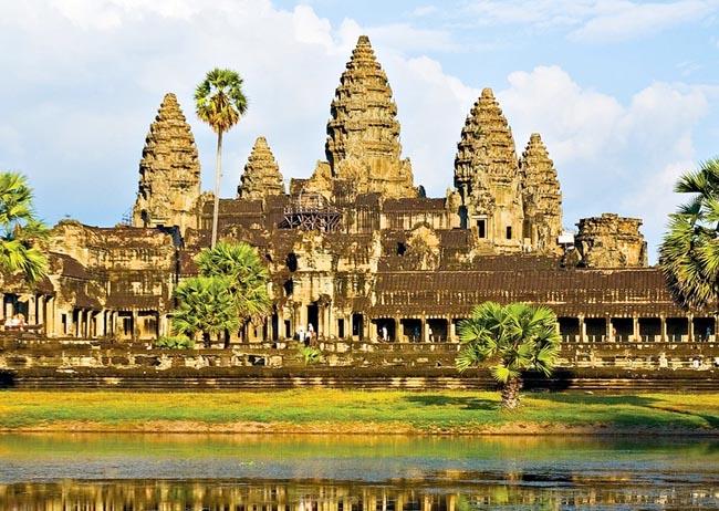 Trip_Cambodia