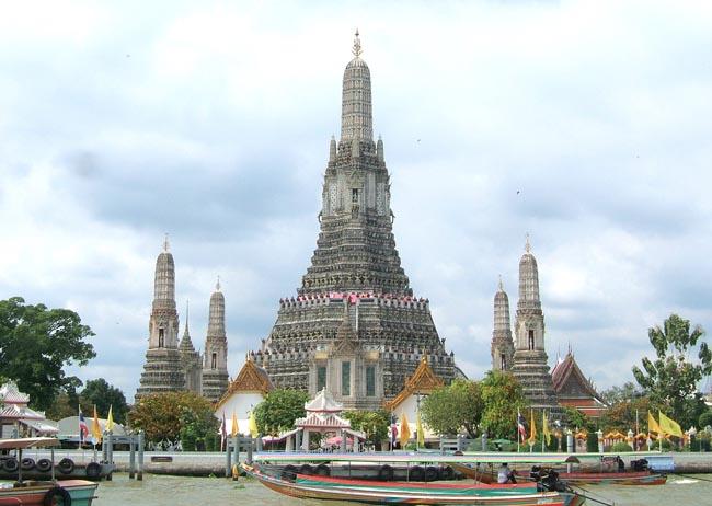 Trip_Thailand