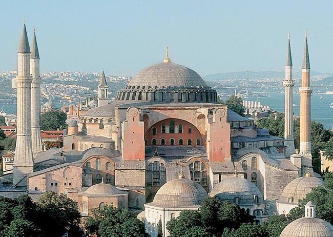 Trip_Turkey