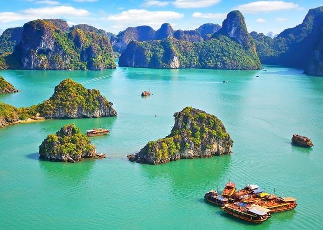 Trip_Vietna.m