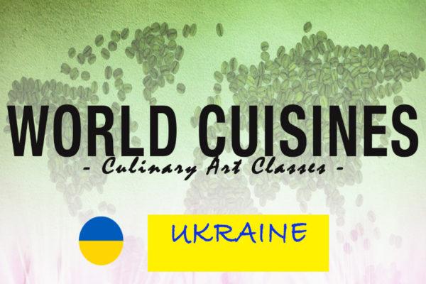 Ukranian photo