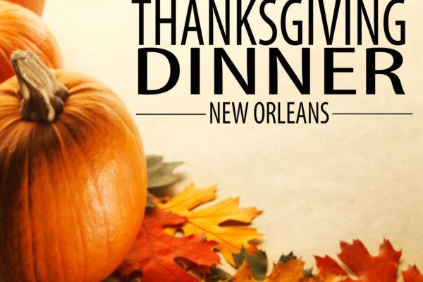 thanksgiving-nola