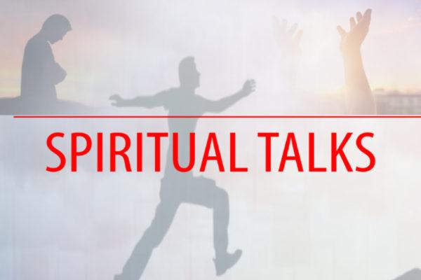 spr-talks-photo